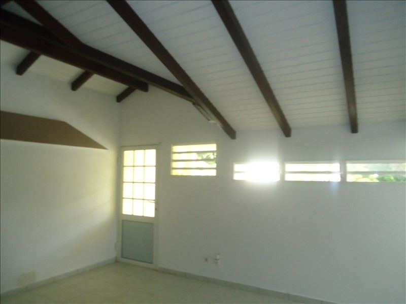 Vente maison / villa St claude 548000€ - Photo 12