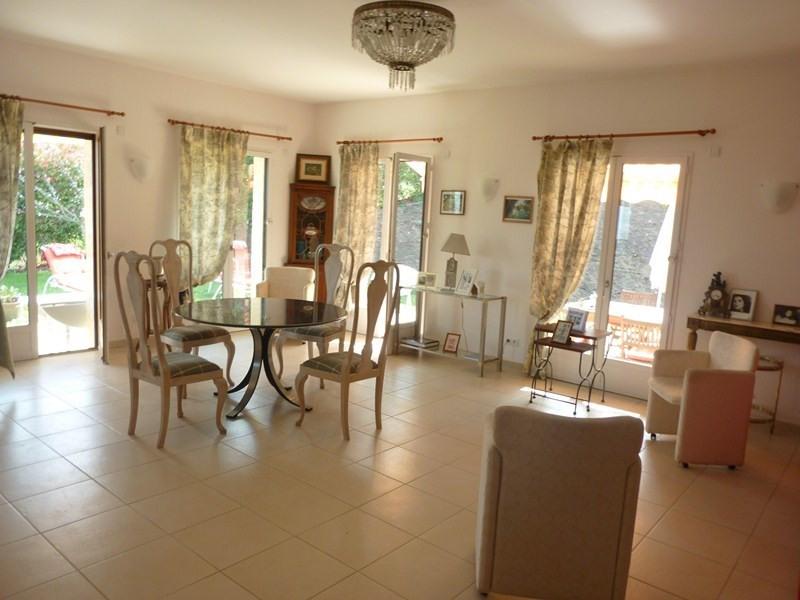 Vente de prestige maison / villa St arnoult 763000€ - Photo 4
