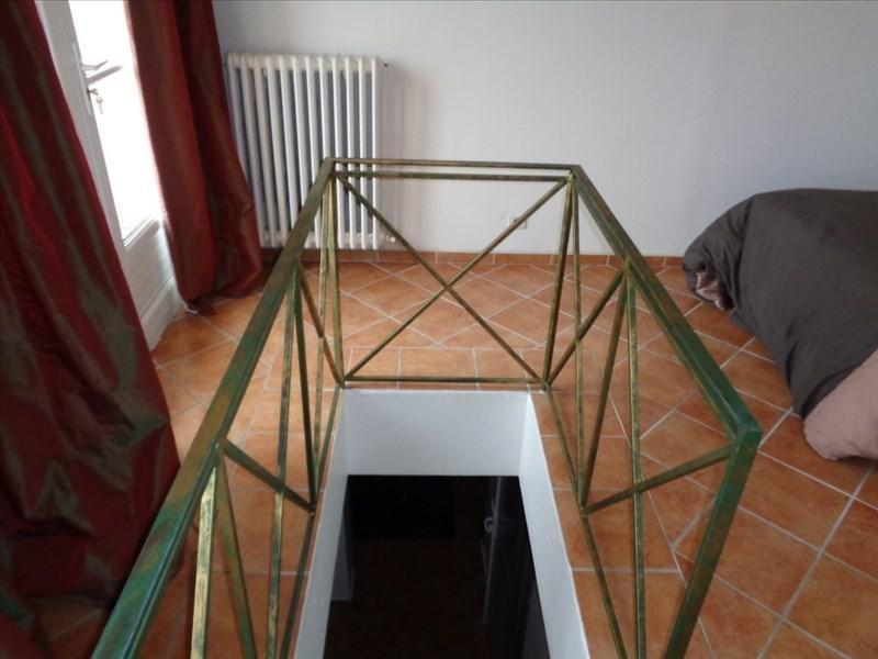Продажa квартирa Le thor 219000€ - Фото 5