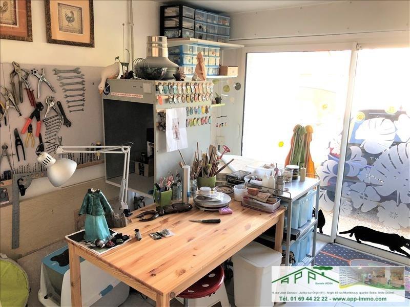 Deluxe sale house / villa Vigneux sur seine 339900€ - Picture 6
