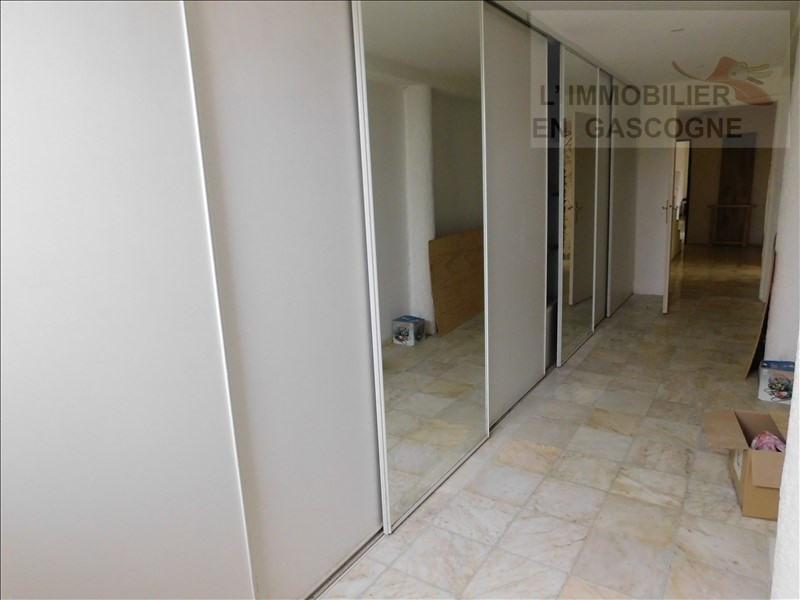 Vente maison / villa Auch 213000€ - Photo 8