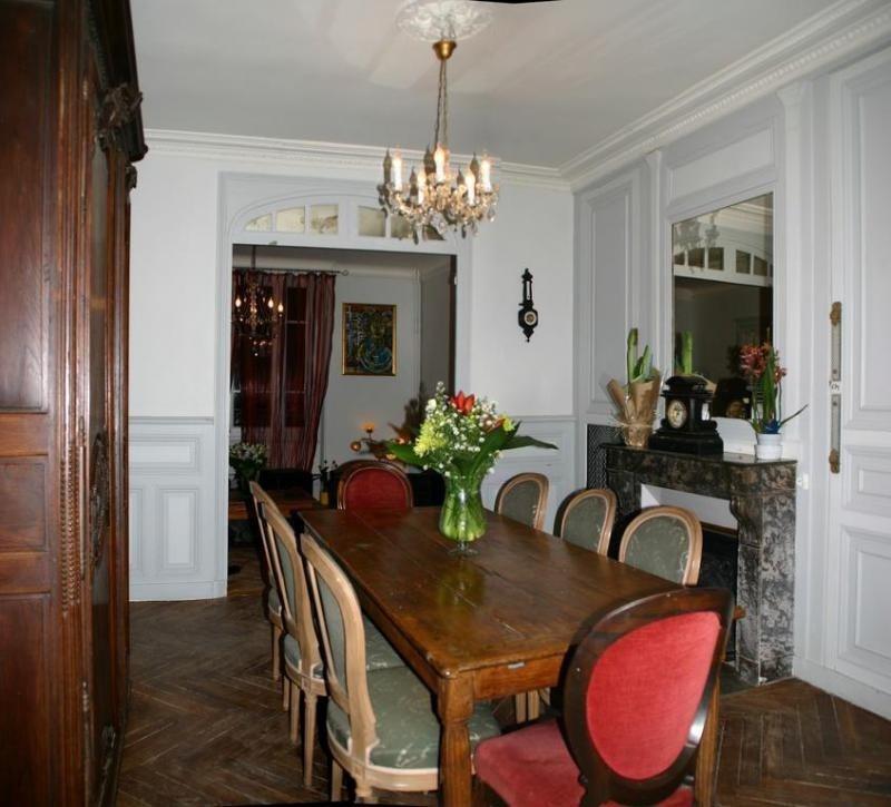Vente de prestige maison / villa Trouville sur mer 729000€ - Photo 3