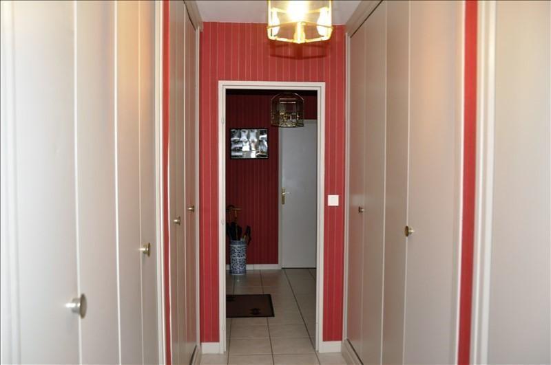 Vente appartement Soissons 190000€ - Photo 6