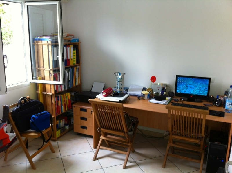 Vente appartement La possession 239 900€ - Photo 9