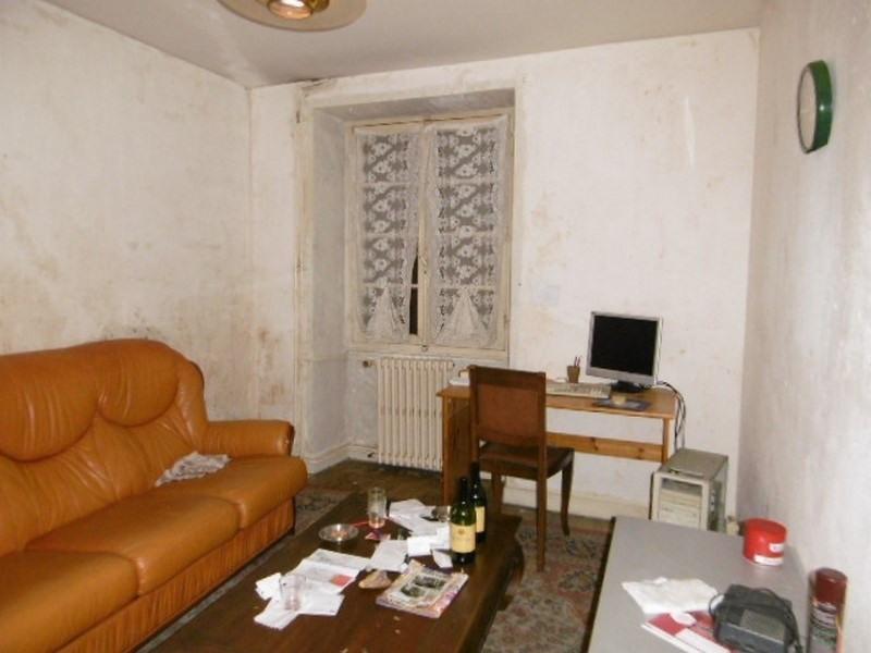 Vente immeuble Figeac 183000€ - Photo 7
