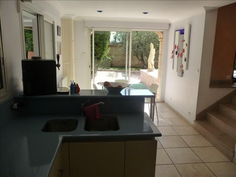 Престижная продажа дом Entraigues sur sorgues 575000€ - Фото 8