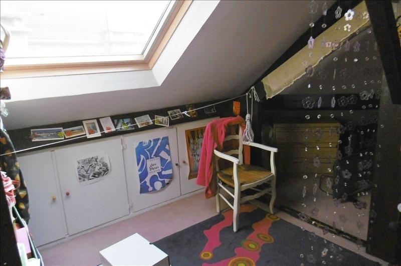 Vente appartement St maur des fosses 205000€ - Photo 7