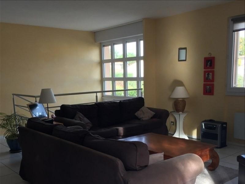 Vente maison / villa Bordeaux 480000€ - Photo 2