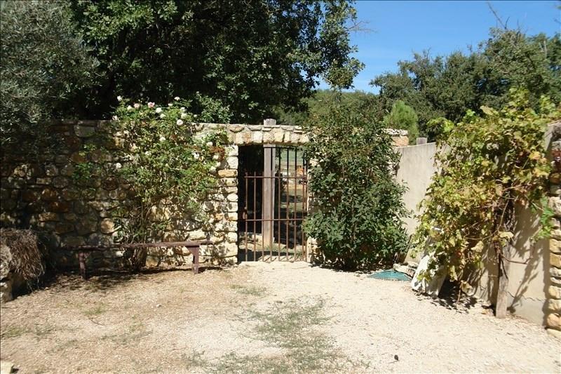 Deluxe sale house / villa St maime 945000€ - Picture 10