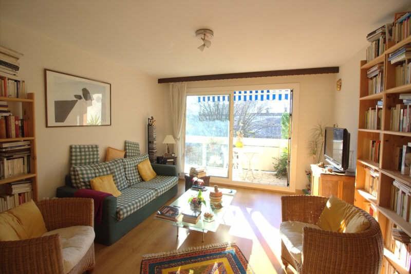 Vendita appartamento Avignon 83000€ - Fotografia 1