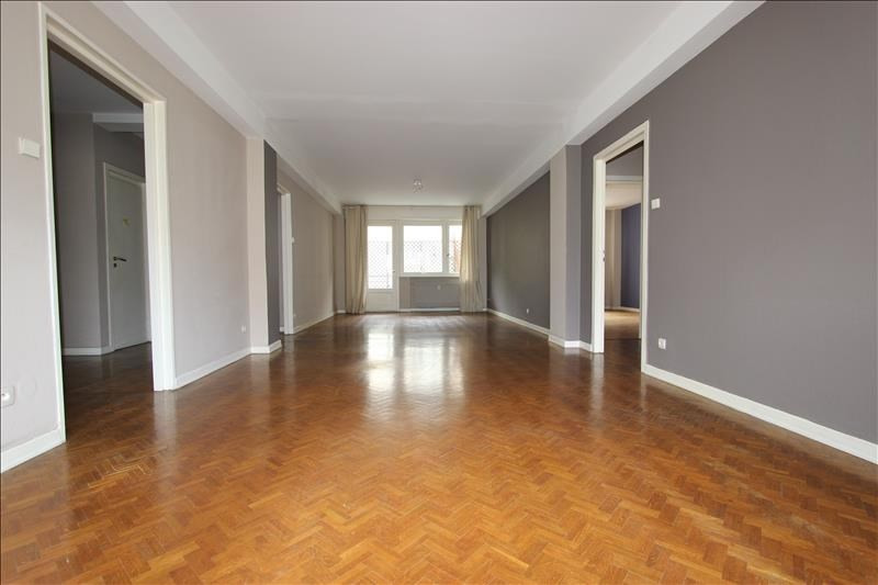 Sale apartment Strasbourg 430 000€ - Picture 1