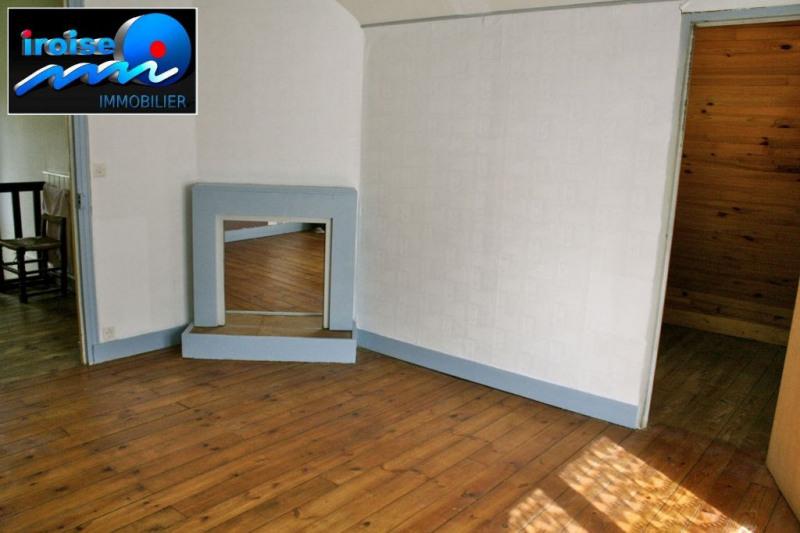 Vente maison / villa Brest 284700€ - Photo 3