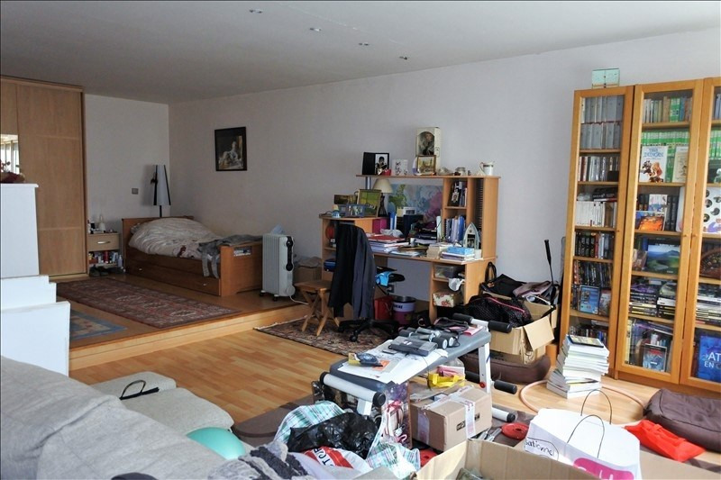 Vente appartement St germain en laye 230 000€ - Photo 2