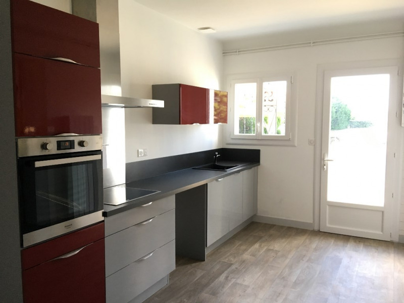 Verkoop  huis Parentis en born 293000€ - Foto 2