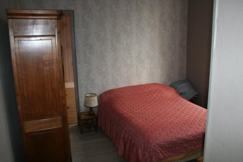 Vente maison / villa Colombes 255000€ - Photo 6