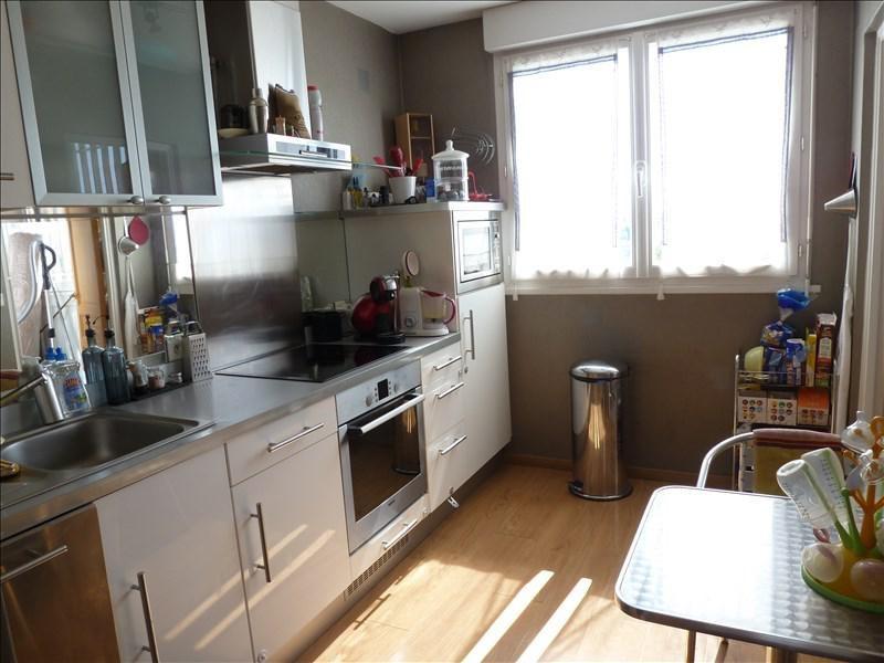 Vente appartement Pau 123500€ - Photo 1