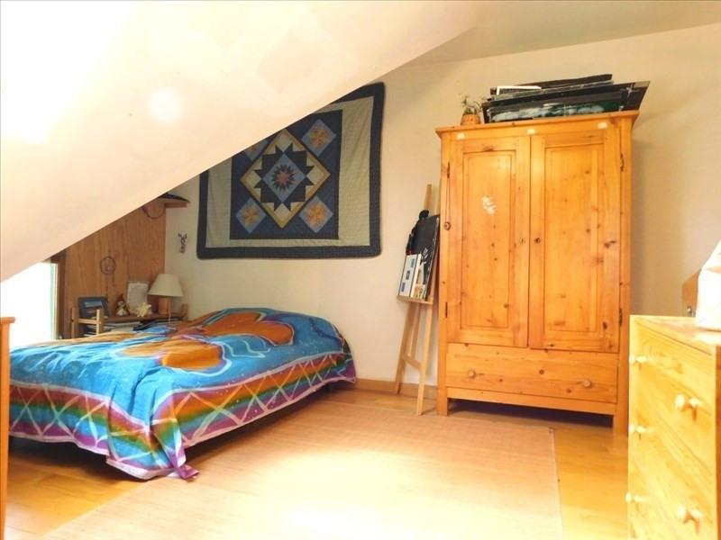 Vente maison / villa Fougeres 378000€ - Photo 6