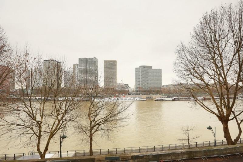 Престижная продажа дом Paris 16ème 2380000€ - Фото 23