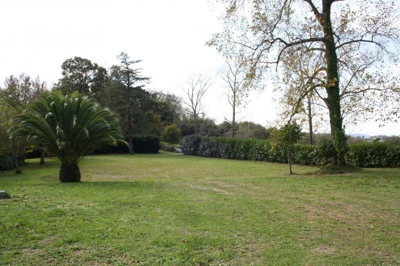 Vente de prestige maison / villa Urrugne 2120000€ - Photo 9