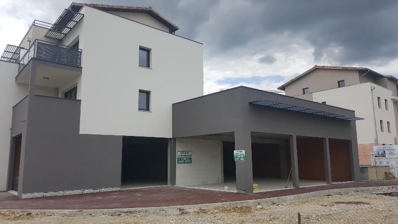 Location Boutique Guilherand-Granges 0