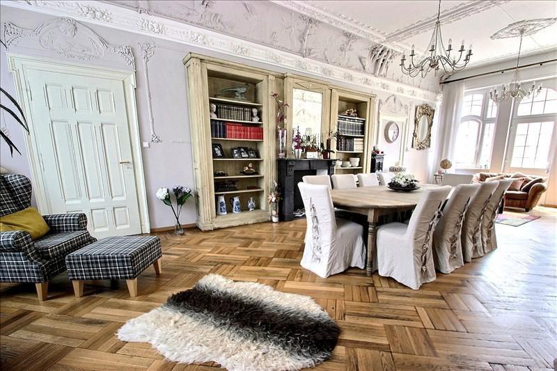 Vente de prestige maison / villa Esch sur alzette 1490000€ - Photo 7