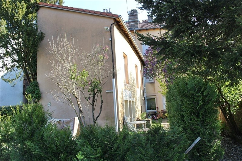 Sale building Raon l etape 315 000€ - Picture 4