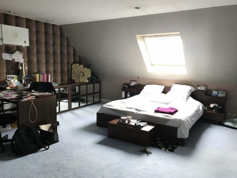 Revenda casa Carrieres sur seine 699000€ - Fotografia 3