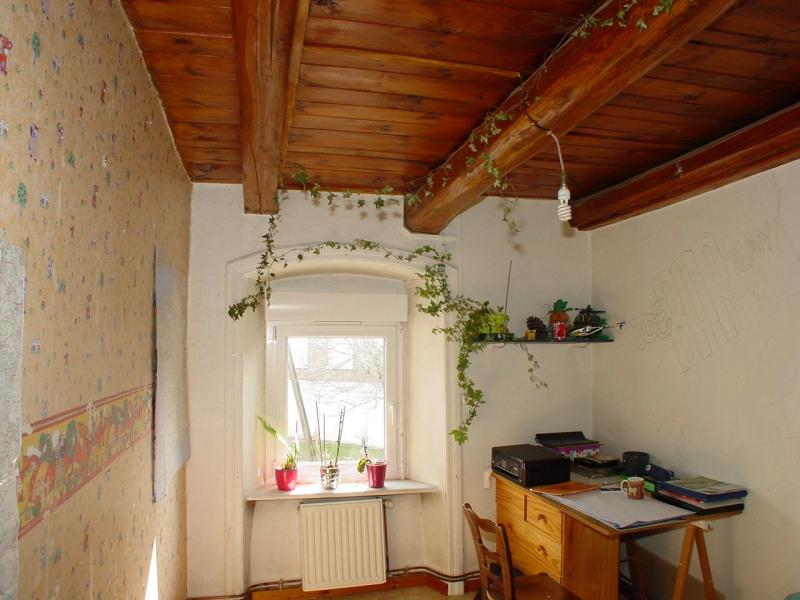 Sale house / villa Le chambon sur lignon 78500€ - Picture 7