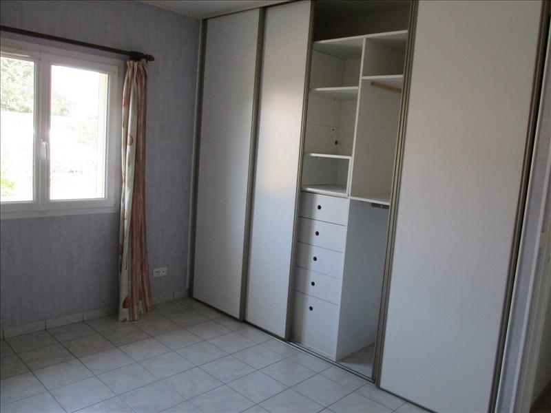Sale house / villa Bourg en bresse 280000€ - Picture 5