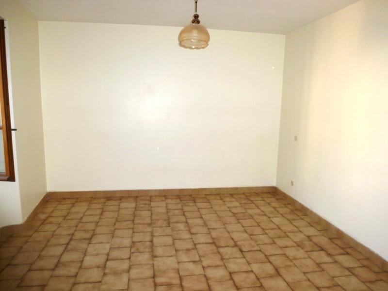 Location appartement Largentière 371€ CC - Photo 4
