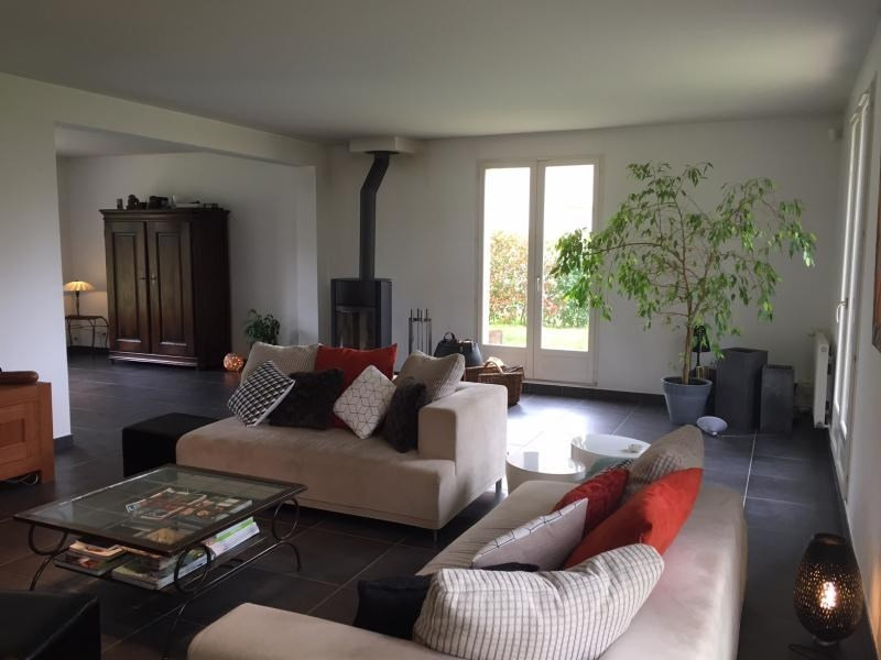 Sale house / villa Barbizon 653 000€ - Picture 3
