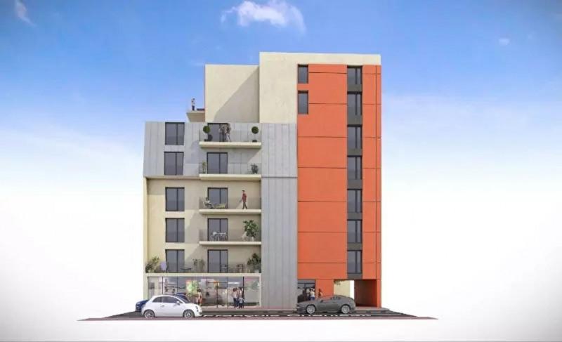 Vente appartement Limoges 221500€ - Photo 4