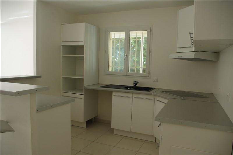 Locação apartamento Avignon 1000€ CC - Fotografia 2