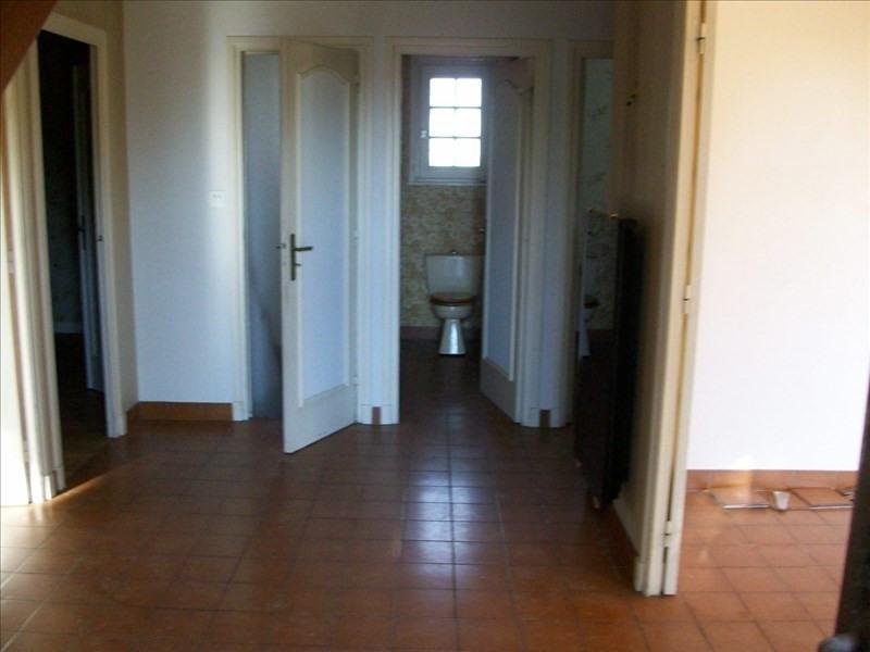 Vente maison / villa Pouilly les nonains 165000€ - Photo 6