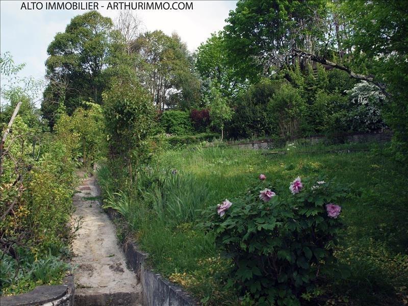 Sale house / villa Agen 229000€ - Picture 6