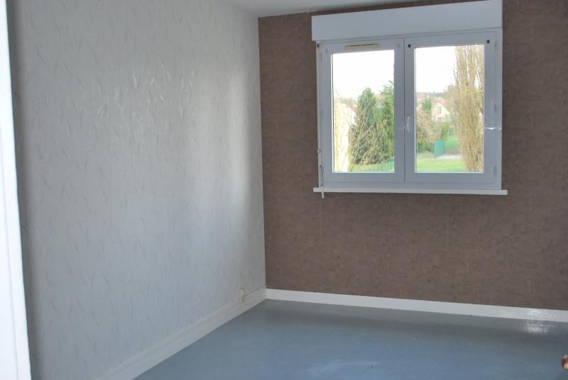 Location appartement Sainte-geneviève-des-bois 805€ CC - Photo 5