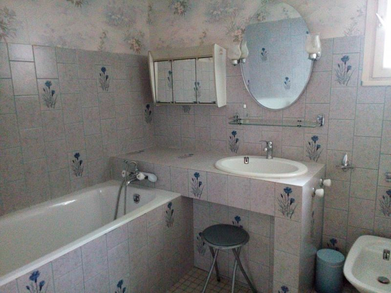 Location maison / villa Chatellerault 570€ CC - Photo 6