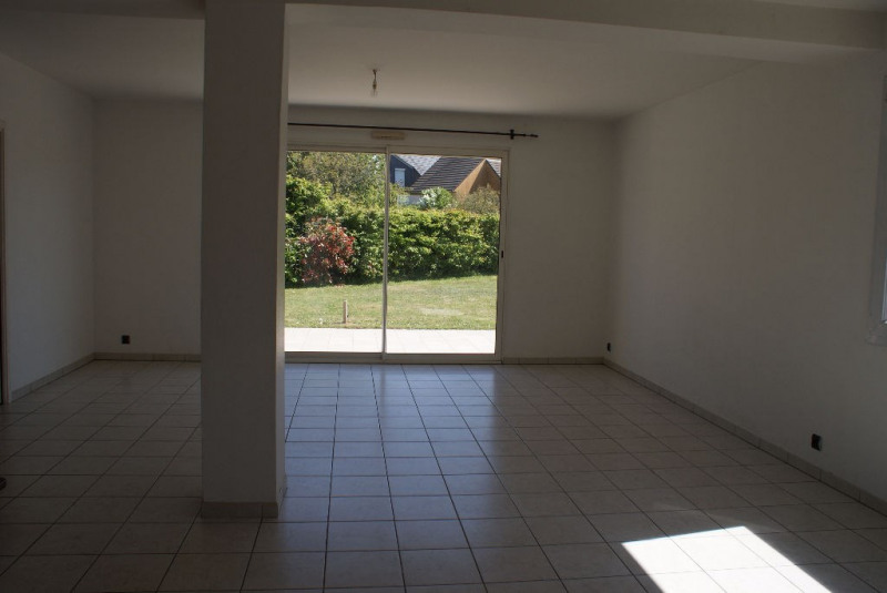 Sale house / villa Laval 247120€ - Picture 2