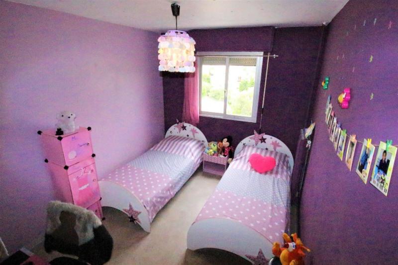 Vente appartement Antibes 259000€ - Photo 8
