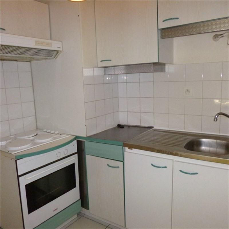 Location appartement Verrieres le buisson 795€ CC - Photo 6