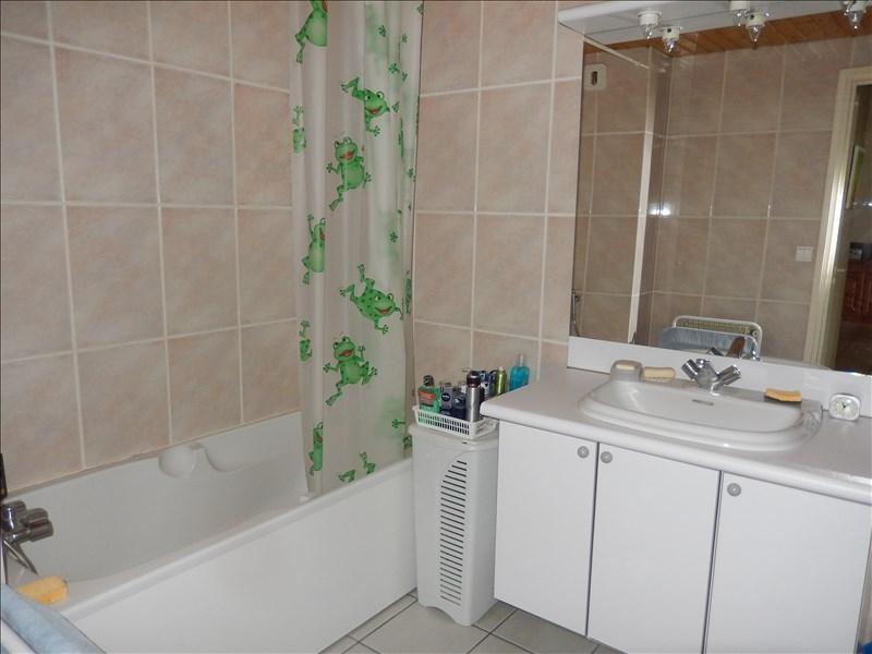 Location appartement Le puy en velay 472,75€ CC - Photo 5