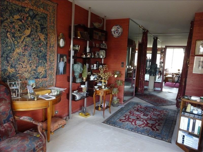 Vente appartement Dijon 128000€ - Photo 2