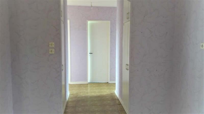 Vente appartement Haguenau 149700€ - Photo 3
