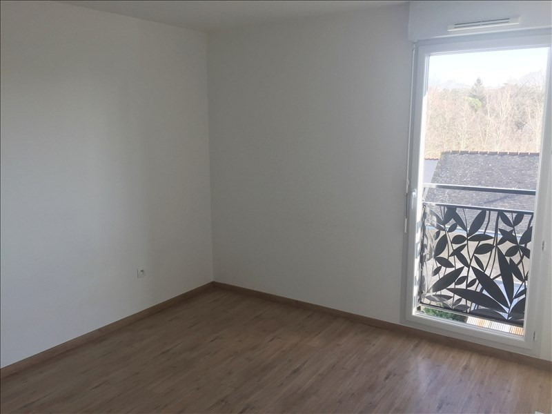Location appartement Orvault 500€cc - Photo 3