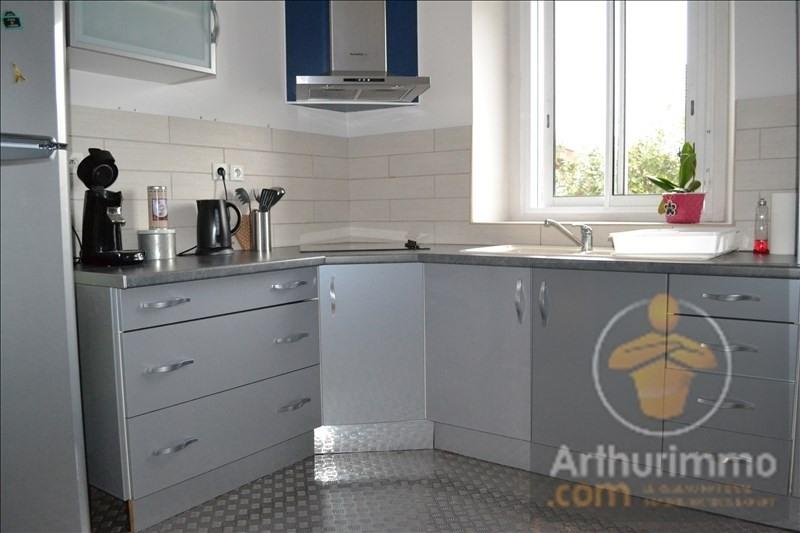 Vente maison / villa Tarbes 175000€ - Photo 6