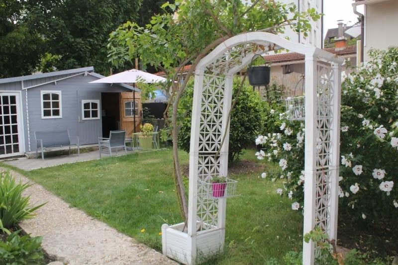 Vente maison / villa Sartrouville 339000€ - Photo 7