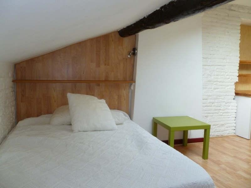 Rental apartment Toulouse 455€ CC - Picture 6