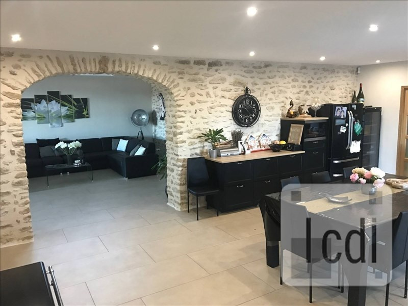 Vente de prestige maison / villa Grignan 900000€ - Photo 3