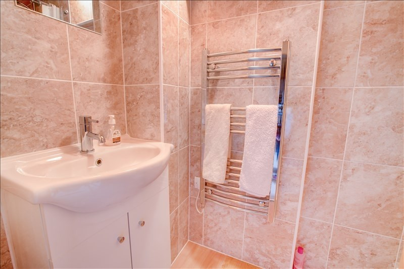 Sale apartment Montriond 249000€ - Picture 8