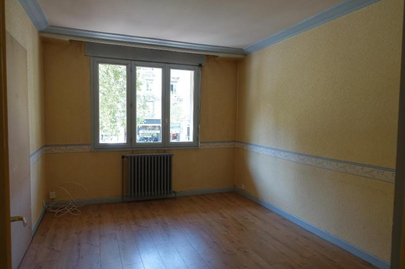 Location appartement Grenoble 901€ CC - Photo 5
